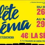 fete-cinema-2016