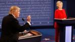 premier-debat-televise-pour-la-presidentielle-americaine-entre-la-candidate-democrate-hillary-clinton-et-le-candidat-republicain-donald-trump-le-26-septembre-2016-a-new-york_5707651
