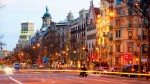 barcelona-passeig-de-gracia-1112x630