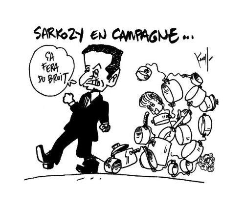 dessin-sarkozy-en-campagne
