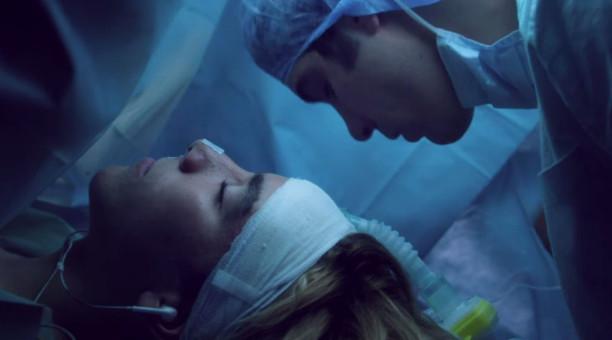 reparer-les-vivants-decouvrez-la-bande-annonce-bouleversante-du-nouveau-film-d-emmanuelle-seigner-video-bafdd375c26d5e360-612x340