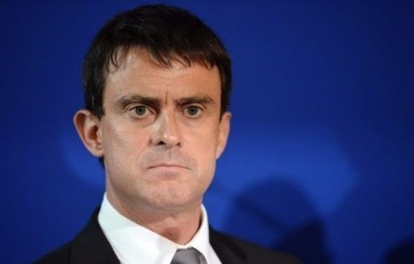 1-valls-paroles