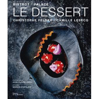 le-dessert-bistrot-palace