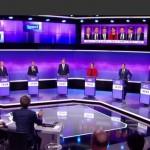 primaire-gauche-les-tops-et-les-flops-du-dernier-debat